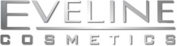 eveline_logo_silver