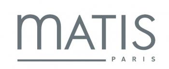 matis_paris_logo