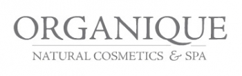 organiqe_logo