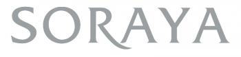 Logo saraya