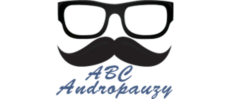 ABCandropauzy.pl