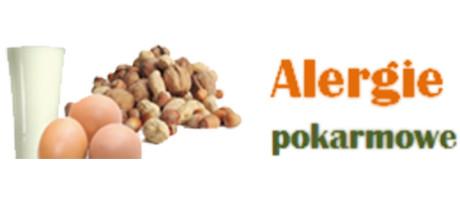 Alergie-pokarmowe.pl
