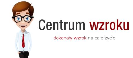 Centrumwzroku.pl