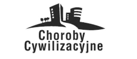 Choroby-cywilizacyjne.com.pl