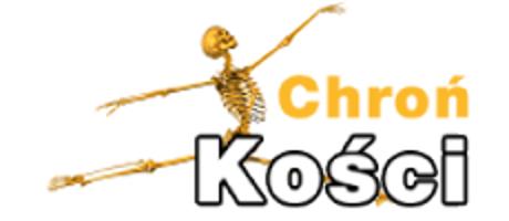 Chronkosci.pl
