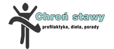 Chronstawy.pl
