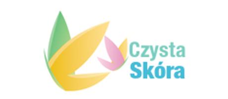 Czystaskora.pl