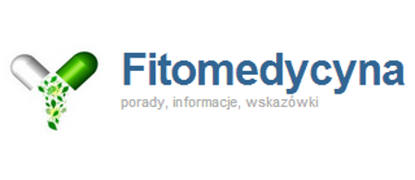 Fitomedycyna.pl