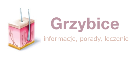 Grzybice.pl