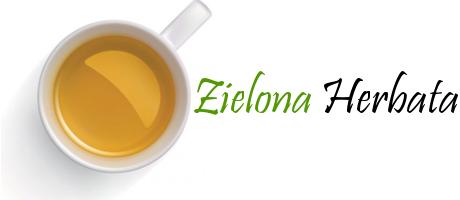 Herbatazielona.pl