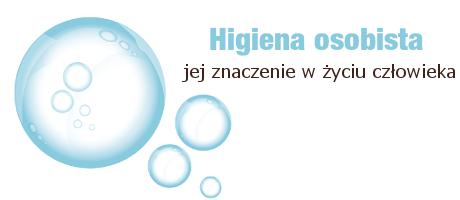 Higienaosobista.pl