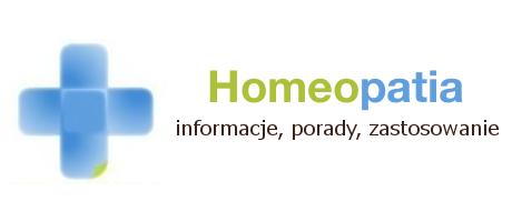 Homeopatia.com.pl