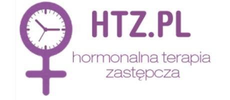 HTZ.pl