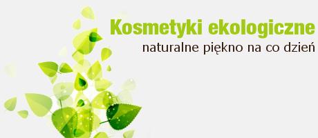 Kosmetykiekologiczne.pl