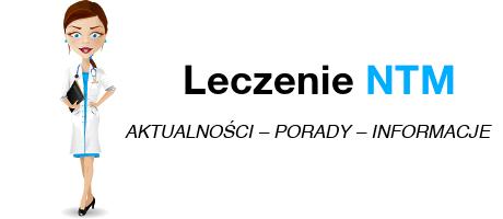 LeczenieNTM.pl