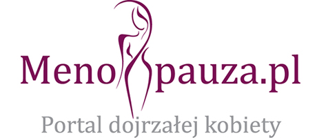 Menopauza.pl