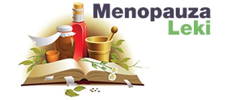 Menopauzaleki.pl