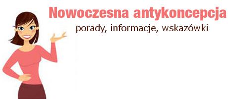 Nowoczesnaantykoncepcja.pl