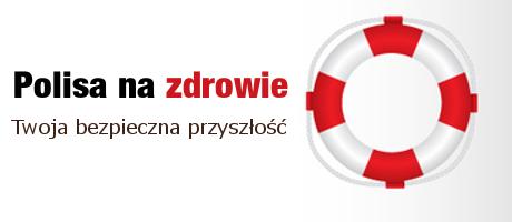 Polisanazdrowie.pl