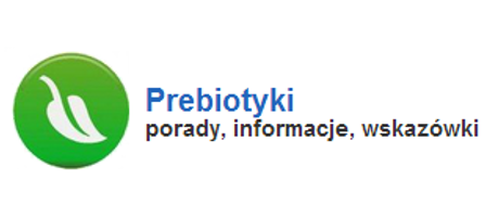 Prebiotyki.pl