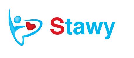 Stawy.pl