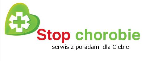 Stopchorobie.pl
