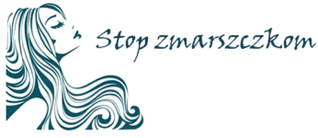 Stopzmarszczkom.pl
