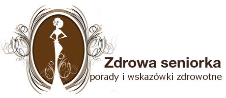 Zdrowaseniorka.pl