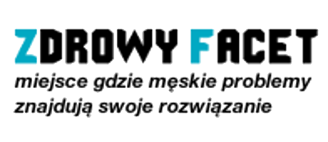 Zdrowy-facet.pl
