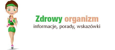 Zdrowyorganizm.pl