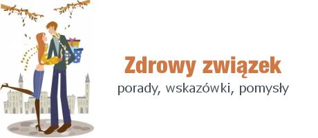 Zdrowy-zwiazek.pl