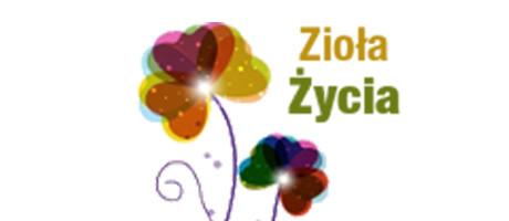 Ziolazycia.pl