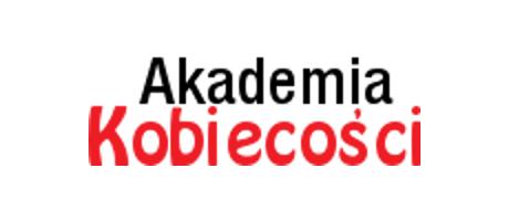 AkademiaKobiecosci.pl