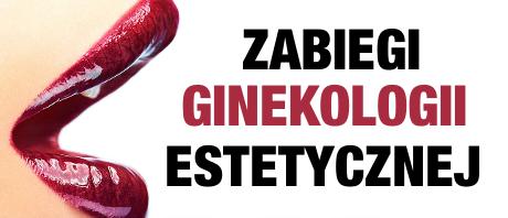 ZabiegiGinekologiiEstetycznej.pl