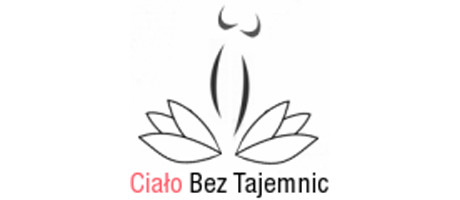 CialoBezTajemnic.pl