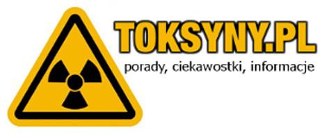 Toksyny.pl