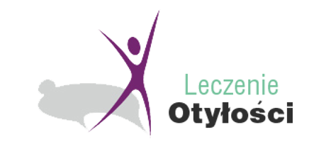 Leczenie-otylosci.pl