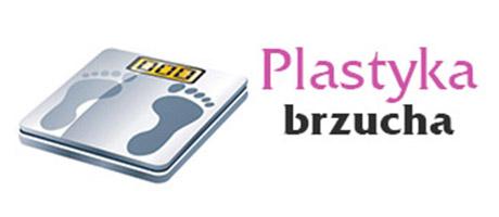 Plastyka-brzucha.pl